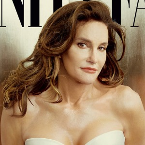 09-caitlyn-jenner.w529.h529.2x (1)