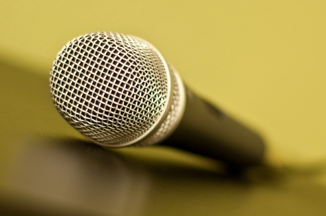 microphone-pic